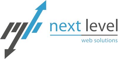 Next Level Logo